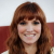 Author Lorene Scafaria