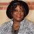 Author Loretta Devine