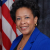 Author Loretta Lynch