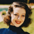 Author Loretta Young
