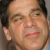 Author Lou Ferrigno