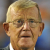 Author Lou Holtz