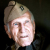 Author Louis Zamperini