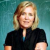 Author Lucy Hawking