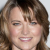 Author Lucy Lawless