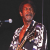 Author Luther Allison