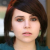 Author Mae Whitman