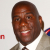 Author Magic Johnson