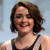 Author Maisie Williams