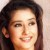 Author Manisha Koirala