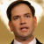 Author Marco Rubio