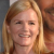Author Mare Winningham