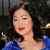 Author Margaret Cho