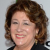 Author Margo Martindale