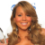 Author Mariah Carey