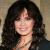 Author Marie Osmond