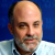 Author Mark Levin