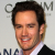 Author Mark-Paul Gosselaar