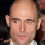 Author Mark Strong