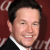 Author Mark Wahlberg