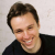 Author Markus Zusak
