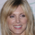 Author Marla Maples