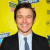 Author Marshall Allman
