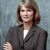 Author Martha Raddatz