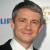 Author Martin Freeman