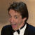 Author Martin Short