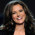 Author Martina McBride