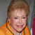 Author Mary Higgins Clark