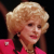 Author Mary Kay Ash