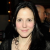 Author Mary-Louise Parker