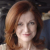 Author Maureen Dowd