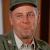 Author McLean Stevenson