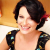 Author Meg Cabot