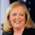 Author Meg Whitman