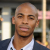 Author Mehcad Brooks