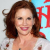 Author Melissa Gilbert