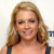 Author Melissa Joan Hart