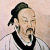 Author Mencius