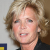 Author Meredith Baxter