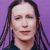 Author Meredith Monk
