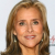 Author Meredith Vieira