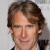 Author Michael Bay