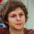 Author Michael Cera