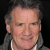 Author Michael Palin