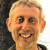 Author Michael Rosen