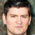 Author Michael Schur